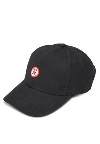 禁忌符號鴨舌帽, 飾品配件,esprit台灣網頁 鴨舌帽