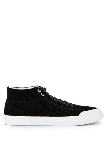 DC black Evan Smith Hi Zero A9D4ESH1B7A786GS_1