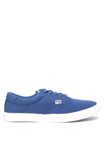 e20944bbaefc Shop Fila Colette Sneakers Online on ZALORA Philippines
