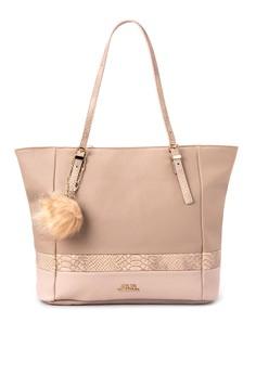 Dionisia Tote Bag