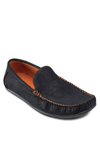 莫卡辛休閒鞋, 韓系時尚, 梳esprit hk妝