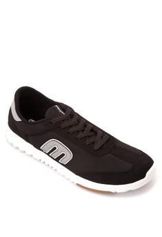 Lo-Cut SC Sneakers