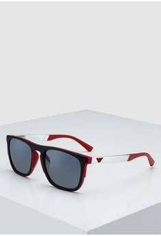 ca3d8a8ed32c Emporio Armani Available at ZALORA Philippines