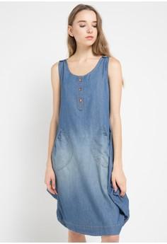 Image of 12Sp Dress