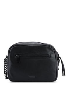 1f5bef413b Buy ALDO Women's Bags   ZALORA Malaysia & Brunei
