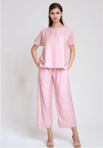 caco. pink suzy set AAA2EAAB90CCE2GS_1