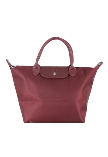 530e951a98 Shop DNJ Classic Tote Bag Online on ZALORA Philippines
