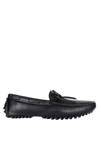 Dr. Mocc black Bentol 08-Black 92386SH8FF4AD4GS_1