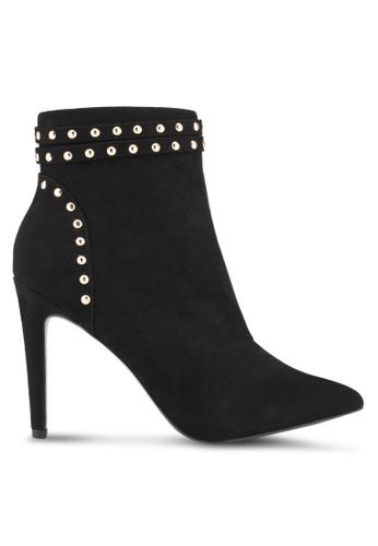 Miss KG black Tammy Boots MI302SH0SCL3MY_1