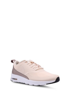 online store 19b73 2c067 10% OFF Nike Women s Nike Air Max Thea Shoes RM 369.00 NOW RM 331.90  Available in several sizes · Nike white Nike Classic Cortez Leather ...
