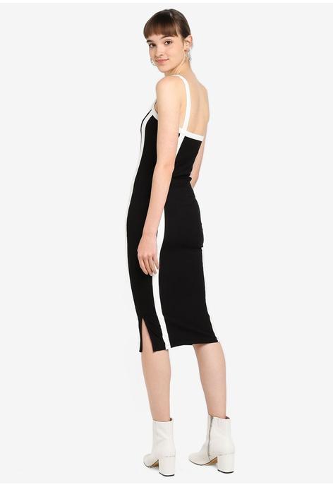 346305872d Buy River Island Dresses | Online Shop | ZALORA PH