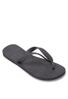 Cores Flip Flops