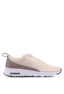 new products 00147 f1deb Women s Nike Air Max Thea Shoes AC9EDSH4E881D1GS 1