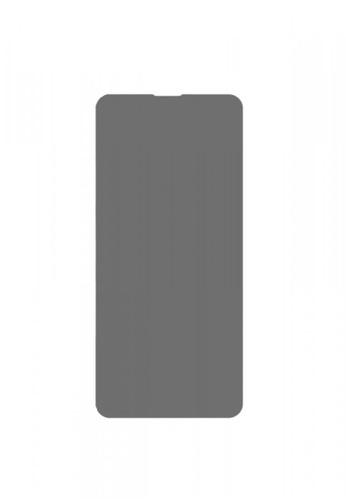 MobileHub black Oppo F11 Pro Privacy Anti-Spy Tempered Glass 4180FAC44F29A0GS_1