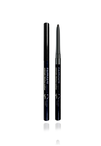 Farmasi Colour Cosmetics Fabulous Automatic Eye Pencil FA709BE65REGMY_1