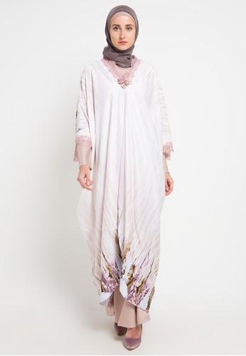 LUIRE by Raden Sirait pink Mx-Yulia Cetar 0AC51AAF3DF90AGS_1