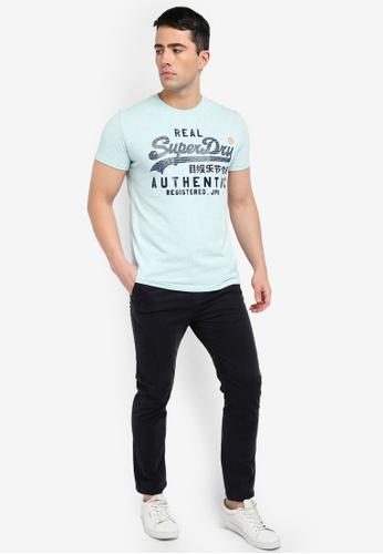Zalora Chino Pants On International Shop Lite Slim Online Superdry wPkX8n0NO