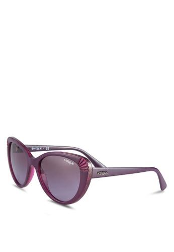 Vogue In Vogue VO5050S Sunglasses VO655GL59WAYMY_1