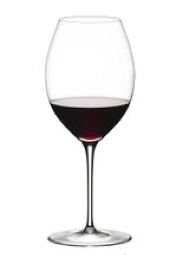 Riedel Riedel Sommeliers Hermitage (Syrah) Glass 4400/30 26DEEHL5ECE7D3GS_1
