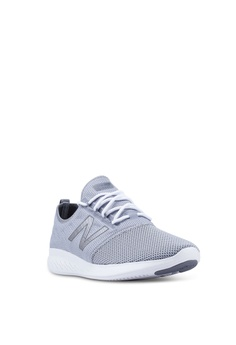 cheap for discount dbad6 d4f55 40% OFF New Balance NB Sport Fresh Foam Shoes RM 239.00 NOW RM 143.90 Sizes  7 8 9 10 11