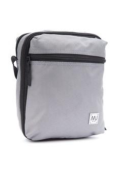 Sling Bag Expandable