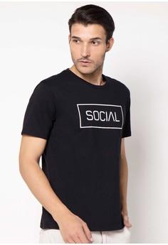 harga Social Line Zalora.co.id
