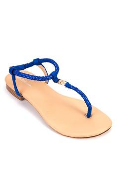 Sasa Sandals