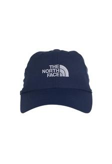 f53797f42ff TNF Horizon Hat Urban Navy High Rise Grey The North Face TNF ...