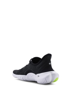 f33a3ec3a7a5 Nike Sports Shoes For Women Online   ZALORA Malaysia