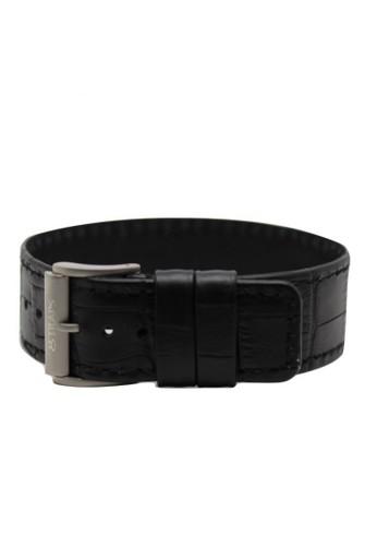 STRAPS black Straps-Ntlcrc-2222 ST324AC48QILID_1
