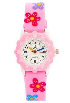 Quartz Analog Watch JC-C-00190