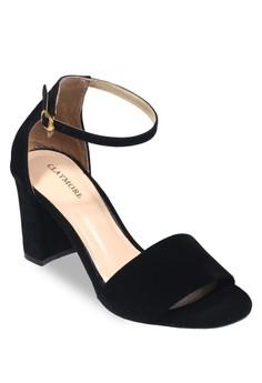 Jual Heels CLAYMORE Wanita Original  081a9b6e65