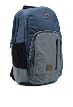 a3aa5fccf724 Billabong Command Pac Backpack HK  480.00. Sizes One Size