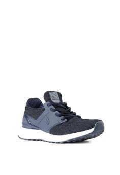 k swiss shoes lazada indonesia sepatu murah berkualitas