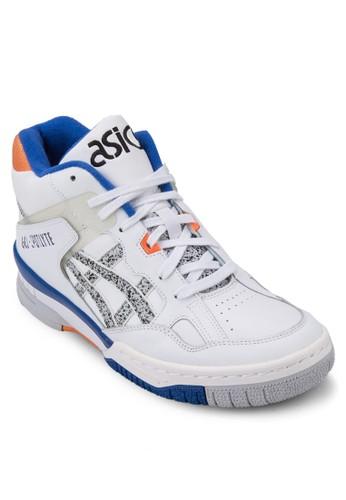 Gel-Spotlyteesprit香港分店 運動鞋, 女鞋, 其他