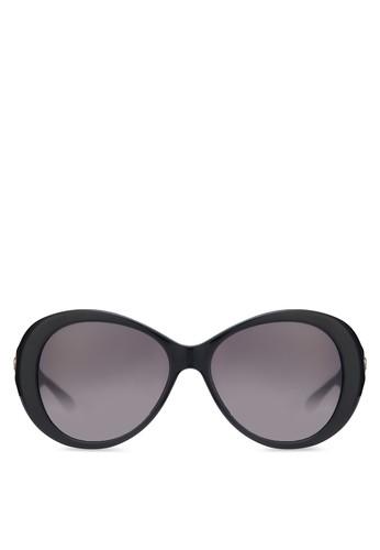 Rock esprit門市地址Icons Special Project 太陽眼鏡, 飾品配件, 大框