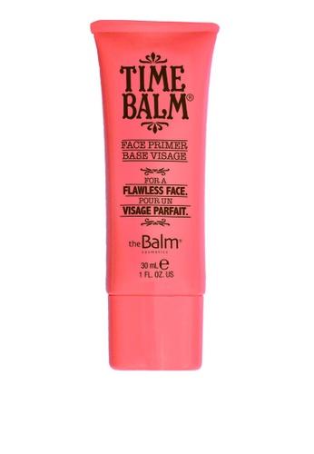 the Balm n/a Time Balm Primer 26CA1BE170DF98GS_1