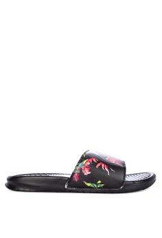 a01bcb8c8721 Shop Nike Sandals   Flip Flops for Men Online on ZALORA Philippines