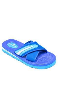 Premium Lee-Flip Flops