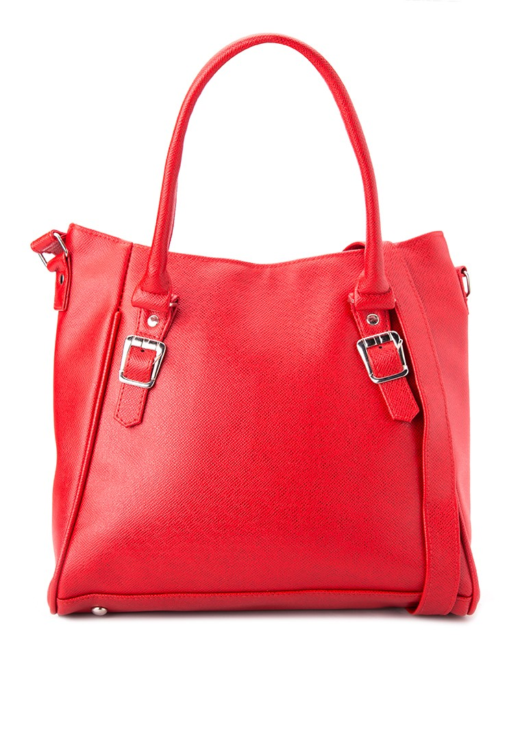 Adrienne Tote Bag