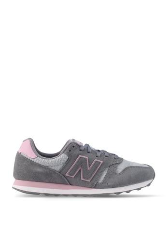 size 40 bbc04 9615d 373 Lifestyle Shoes