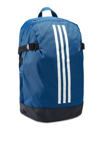 df8a04e0e535 Buy adidas adidas performance power iv ls backpack Online