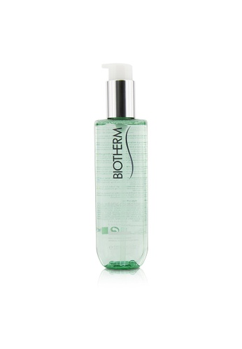 Biotherm BIOTHERM - Biosource 24H Hydrating & Tonifying Toner - For Normal/Combination Skin 200ml/6.76oz FC680BED11EA10GS_1