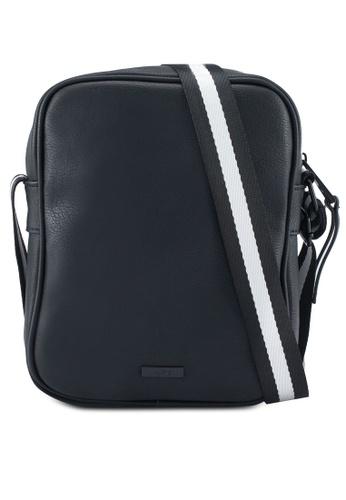 ALDO black Drareniel Messenger Bag 5E07DACBAEB5E9GS_1