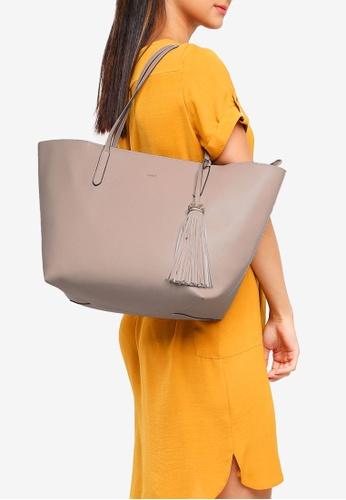 277ac4a004b Buy ALDO Agrenaven Tote Bag Online on ZALORA Singapore