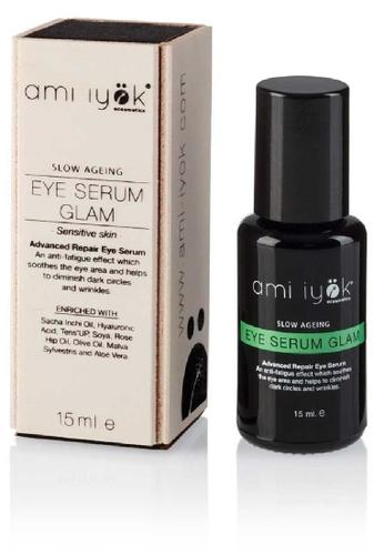 Ami Iyok Ami Iyok Eye Serum Glam 7E8FABE96F8BA6GS_1