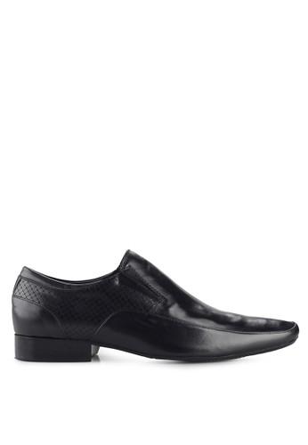 Gino Mariani black Danio 5 GI569SH92IMLID_1
