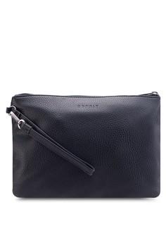 Pep/Apac Danni Wrist Bag