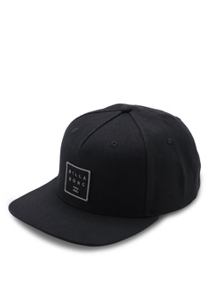 2256355f Buy CAPS & HATS For Men Online | ZALORA Malaysia & Brunei