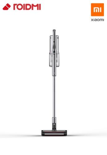 Roidmi grey Xiaomi Roidmi X30 Pro Cordless Vacuum Cleaner 1934DES044FE04GS_1